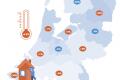 Minder woninginbraken in Nederland – wel meer schade